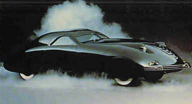 00_PHANTOM_CORSAIR_1938_Noire_Top