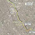 Marseille : le coup d'accélérateur pour les transports ?