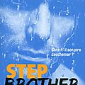 Step brother - <b>Penelope</b> Ward