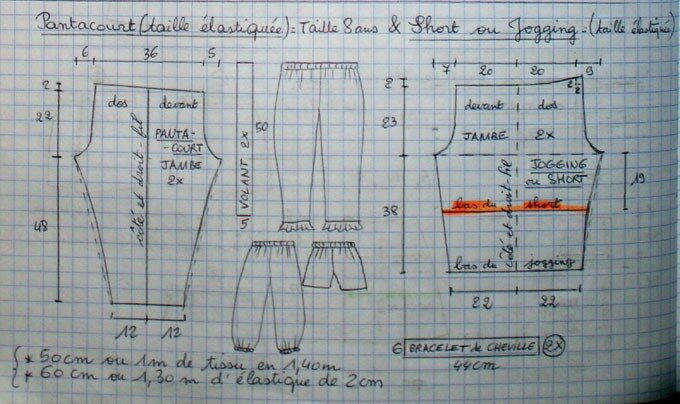 Вязание для детей со схемами - вязание