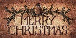 HARDEN__David___Merry_Christmas