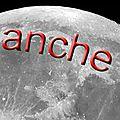 MAGIE BLANCHE <b>AMOUR</b> du PUISSANT GRAND MAITRE MARABOUT VODOUN PAPA GOVO