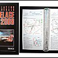 Guide <b>Delage</b> de l'Aviation générale 2008