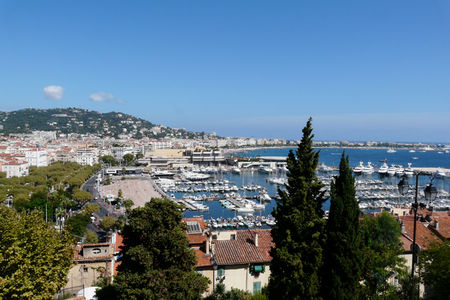 Vue_Cannes