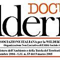 Le Problème Loup en <b>Italie</b>, par Franco Zunino