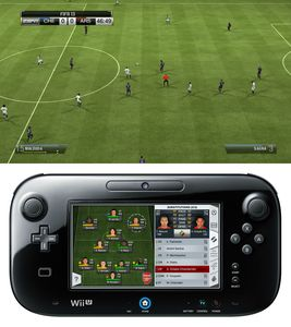 fifa13_wiiu_screenshot-substitutions-drc