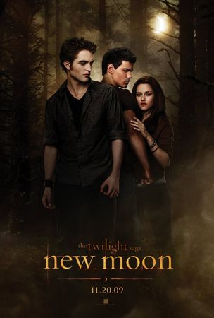 Affiche_New_Moon_01