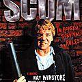 Scum (Un seul mot d'ordre : Survivre !)