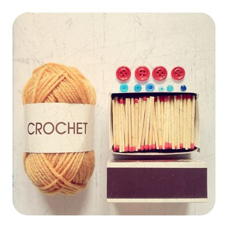 The_serial_crocheteuses_n__114