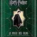 Le monde magique des Potterhead