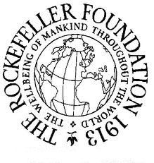 rockefeller-foundation2