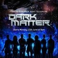 Dark Matter - série 2015 - Space Channel / Syfy