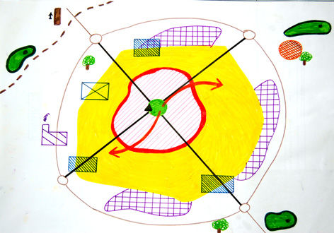 G_o___Carte_structures_et_dynamiques_de_l_espace_urbain