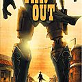 Far Out tome 1