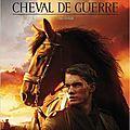 <b>Cheval</b> De <b>Guerre</b> - Pas De Quoi Galoper ... Ou Presque ! [ Critique ]