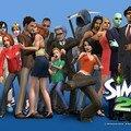 Fan de Sims 2