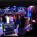0664000445 Animation des Soirées <b>dansantes</b> à thème Casablanca, Animation DJ Sonorisation Eclairage pour vos événements à Casabla