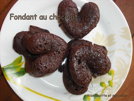 fondant_chocolat2