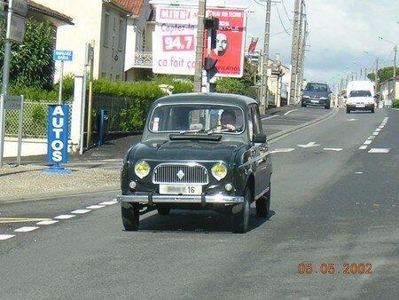 Renault4L