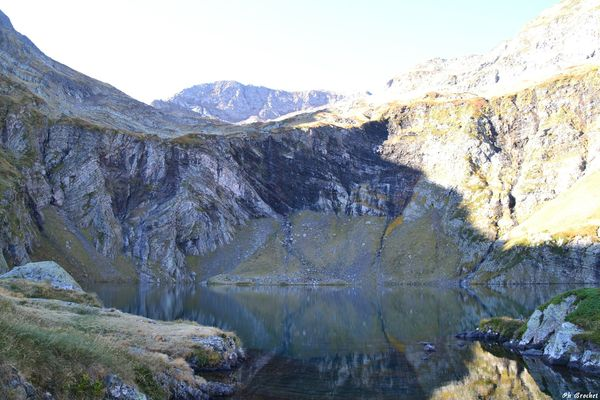 lac isabe