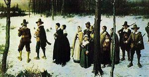 george_henry_boughton_pilgrims_going_to_church6