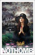 Le_fait_du_prince