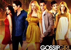 Gossip_Girl_Image