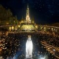 Association aidant les cancéreuses : <b>Lourdes</b> Cancer espérance