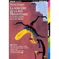 sorci_re_de_la_rue_mouffetard