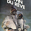 LA FIN DU REVE - <b>PHILIP</b> WYLIE