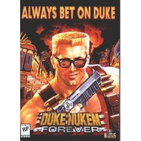 duke_forever
