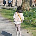 <b>Bruges</b> #1...