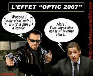 optic_2007