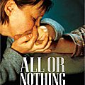 ALL OR NOTHING - 6/10
