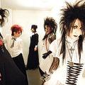 Djeff, la musique japonaise et le manga