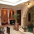 Le secteur de l'immobilier au Maroc se projette dans la vision 2020.