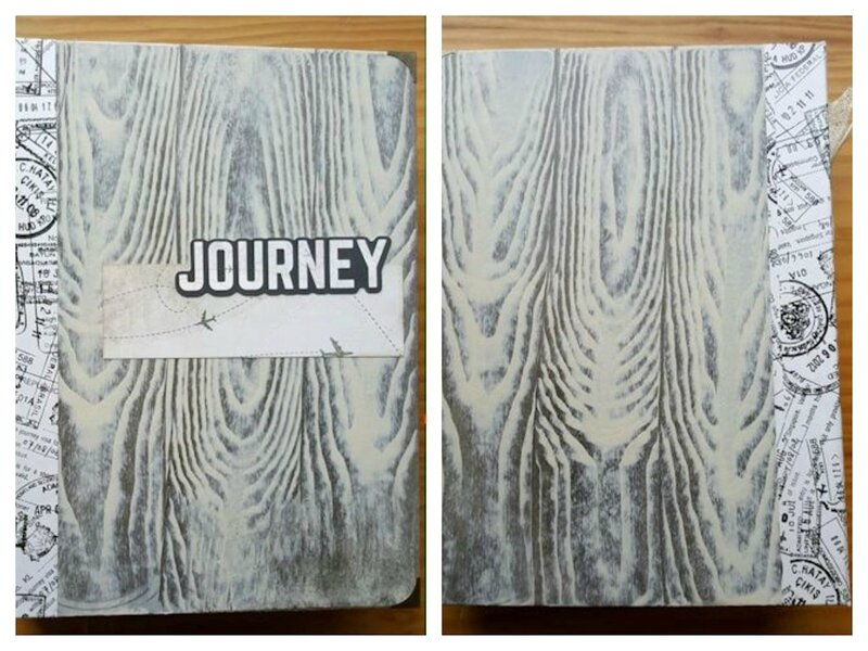 albumJourney-blog3