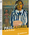 Paul Gaugu
