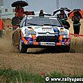 Rallye T