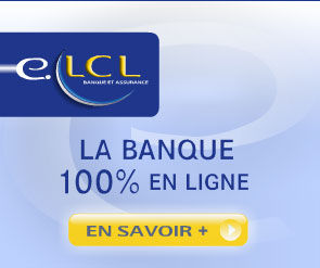 lclcl