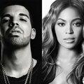Le son du jour: Can I - Drake feat Beyoncé