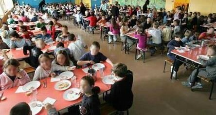 cantine-scolaire1
