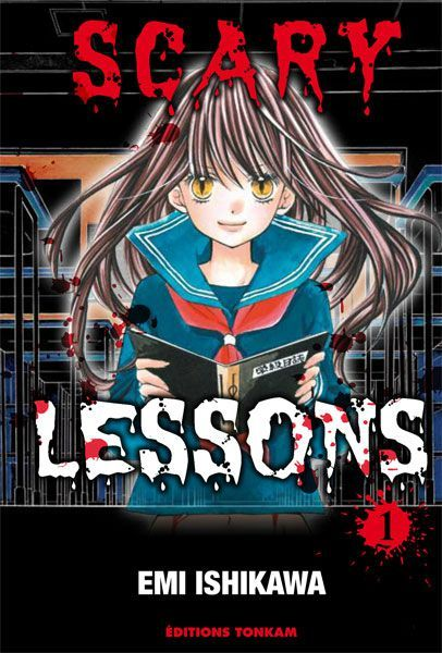 scarry-lessons-1-tonkam