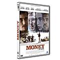 Concours MONEY : 2 DVD d'un excellent thriller tendu <b>à</b> <b>gagner</b>