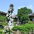 5 mois à Hangzhou / 在 杭州 5 个 月