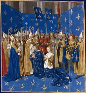 Coronation_of_Louis_VII667