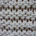 Le Club D'tricote