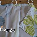 Aripomko