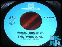winstons_amen_brother_label