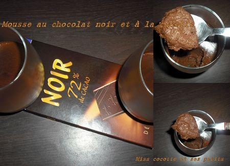 mousse_au_chocolat_noir_et_canelle1